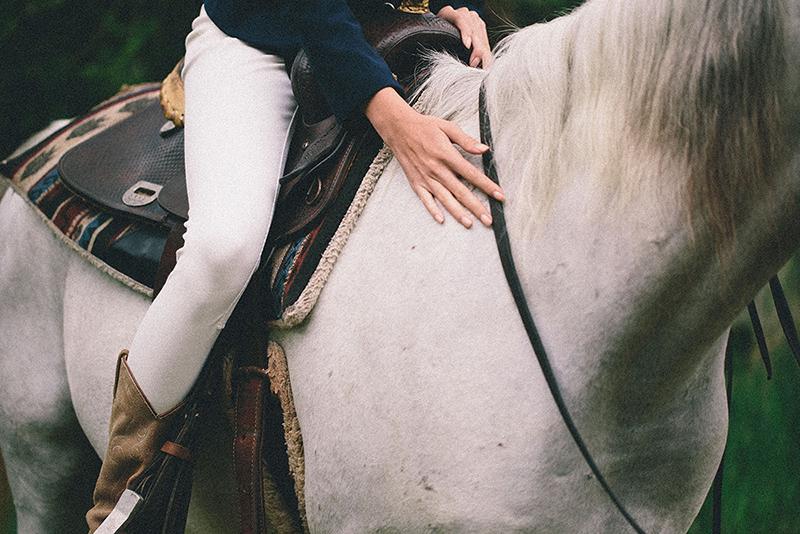 bonanza_riding_01