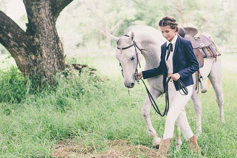 bonanza_riding_02