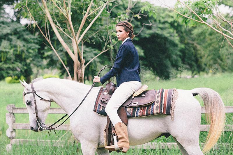 bonanza_riding_03