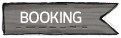 btn_booking