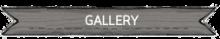 btn_gallery