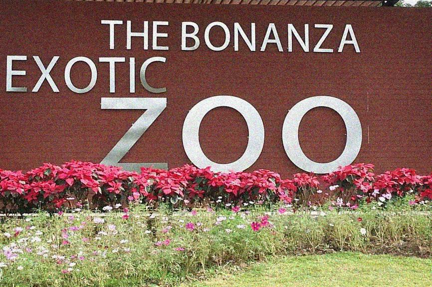 exotic_zoo_10.