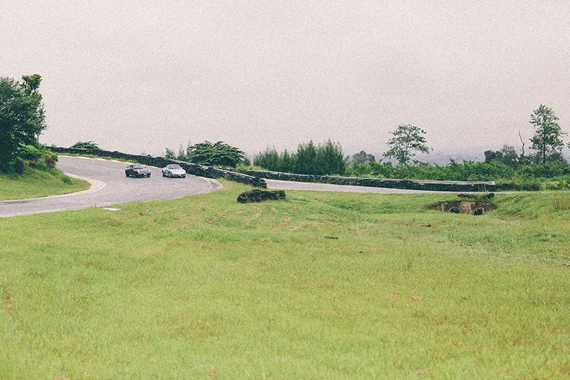 speedway_02
