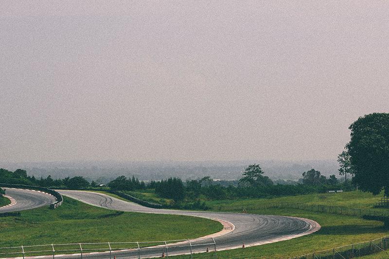 speedway_03
