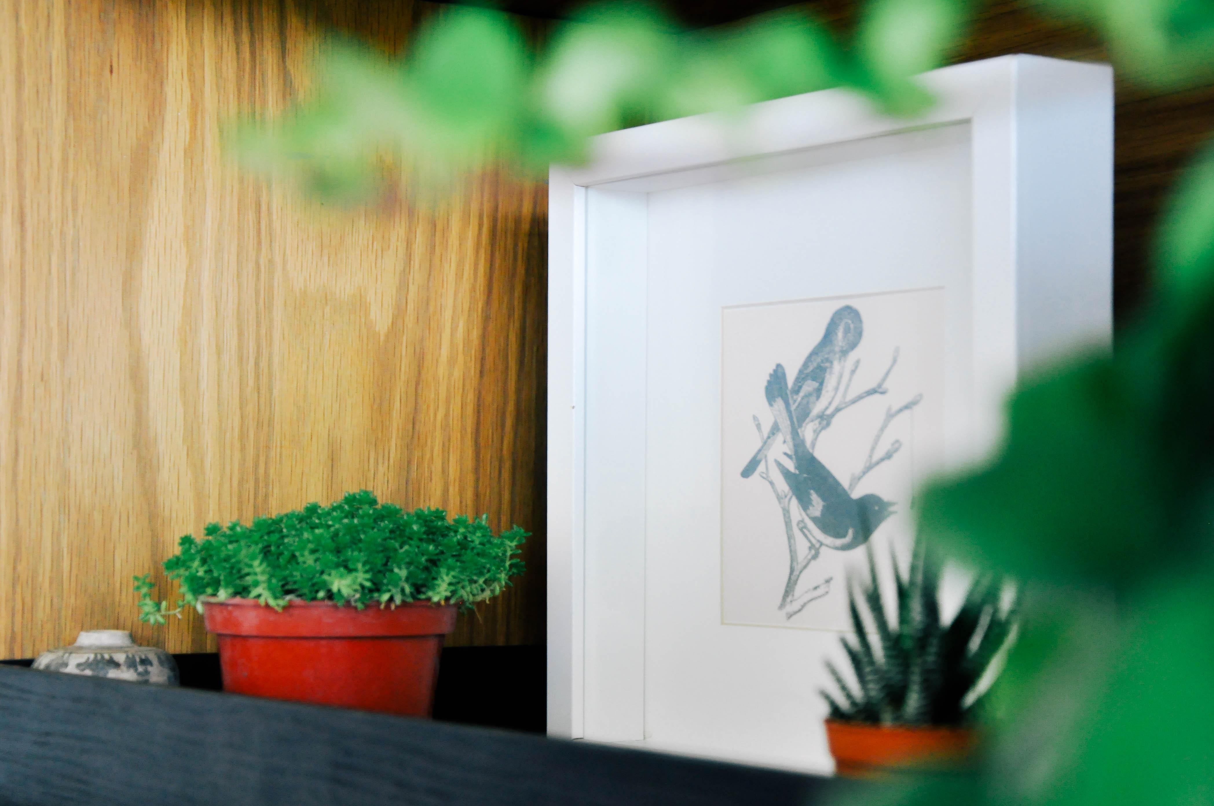 Bonanzacondo-Gallery-2