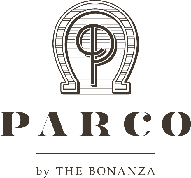 Parco Condo Khao Yai By The Bonanza