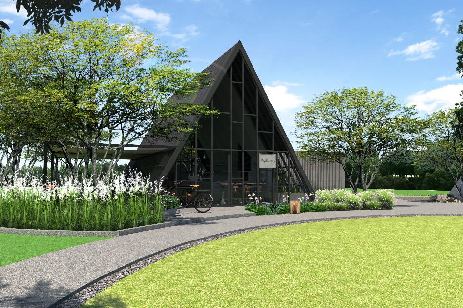 Parco condo khaoyai-facility-daydreaming-01