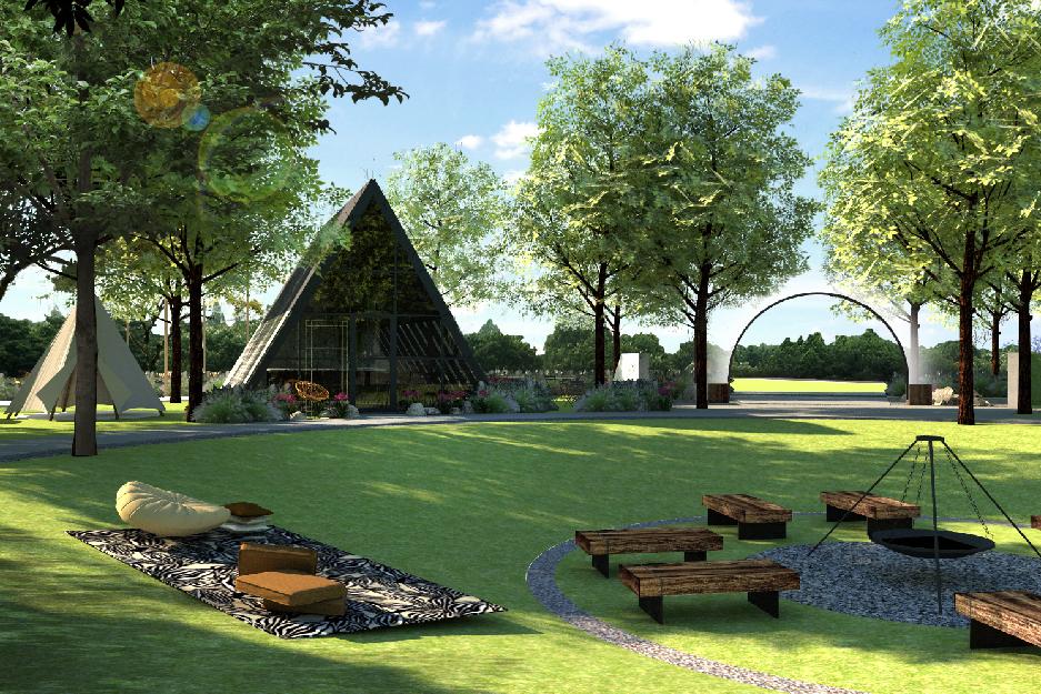 Parco condo khaoyai-facility-daydreaming1-01
