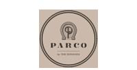 btn_logo_parco