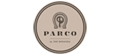 footer_logo_parco