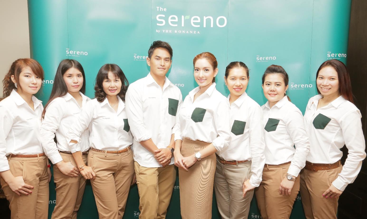sereno_4