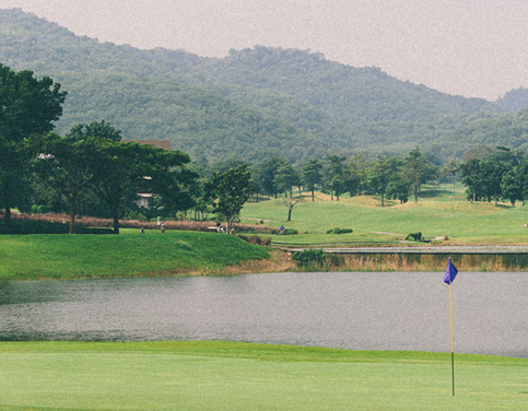 bonanza_golf_01
