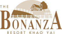 The Bonanza Resort Khao Yai