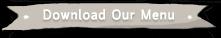 btn_download_menu